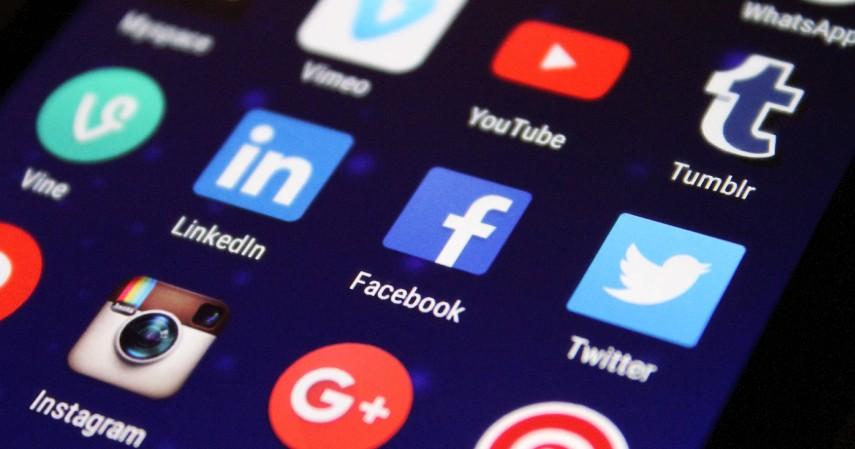 pemasangan Facebook Instagram Google dan Youtube ads - Lima Bisnis Menguntungkan Bermodal Kartu Kredit