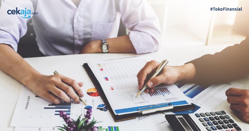 Pilihan Bisnis Online Tanpa Modal yang Bisa Ditiru Oleh Pemula
