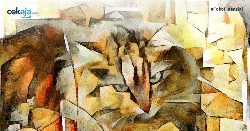 15 Jenis Kucing Termahal di Dunia, Yakin Mampu Beli?