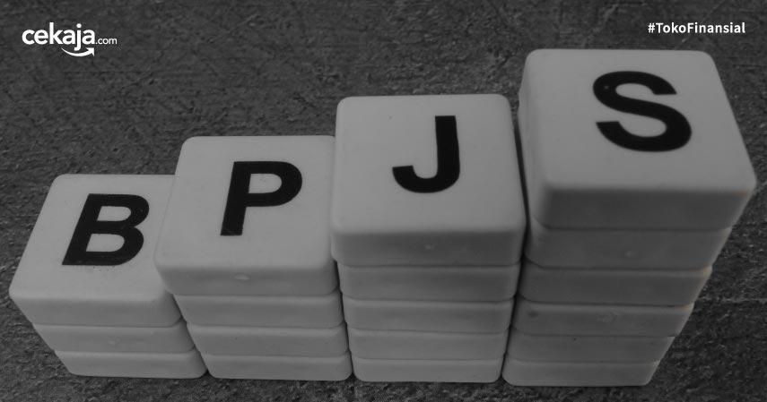 Alasan Kenaikan Iuran BPJS Kesehatan dan Besarannya, Cek Yuk!