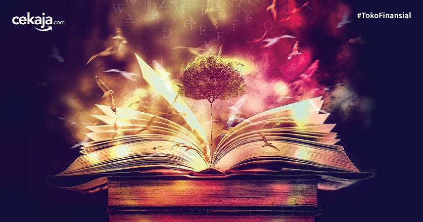 5 Prospek Pekerjaan Jurusan Ilmu Filsafat Paling Menjanjikan