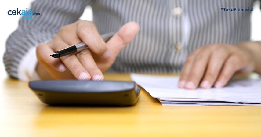 5 Pekerjaan Jurusan Administrasi Fiskal yang Menjanjikan dan Bergaji Tinggi