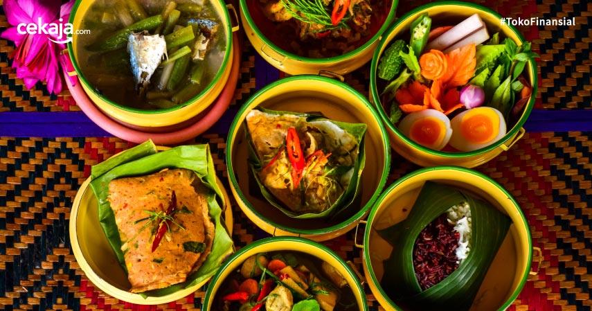 Wisata Kuliner Enak dan Murah di Kota Pasuruan