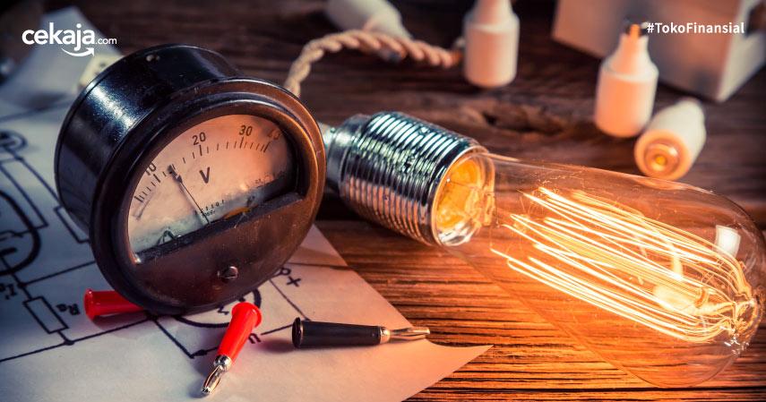 7 Peluang Pekerjaan Jurusan Teknik Elektro, Tertarik Mencoba?