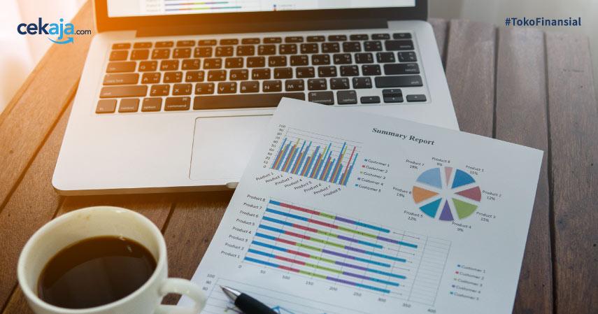 Mengenal Pengertian Biaya Tetap Serta Pengaruhnya Terhadap Break Event Point