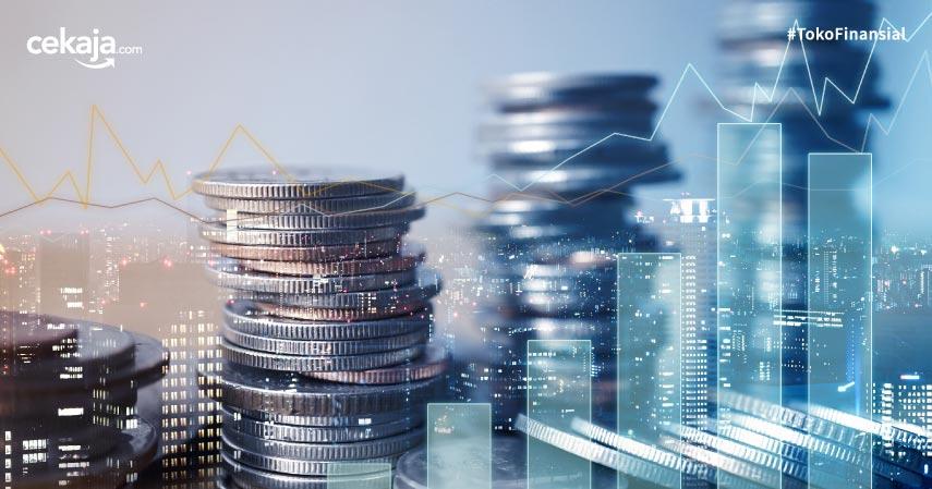 Sejarah, Tugas, dan Wewenang OJK dalam Industri Keuangan