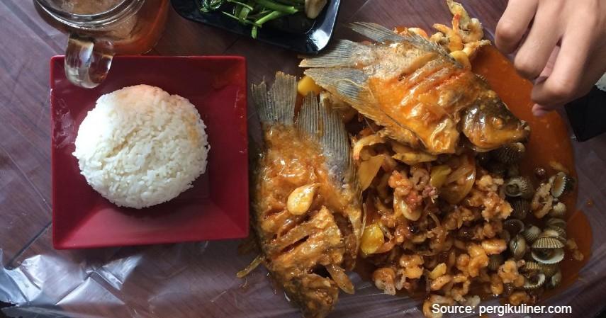 Seafood Factory - Seafood yang Enak dan Murah di Surabaya, Surganya Pecinta Makanan Laut.jpg
