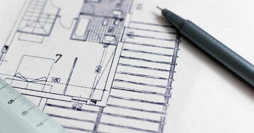 Perhatikan desain interior - Bisnis Coworking Space, Persiapkan 5 Hal Ini.jpg