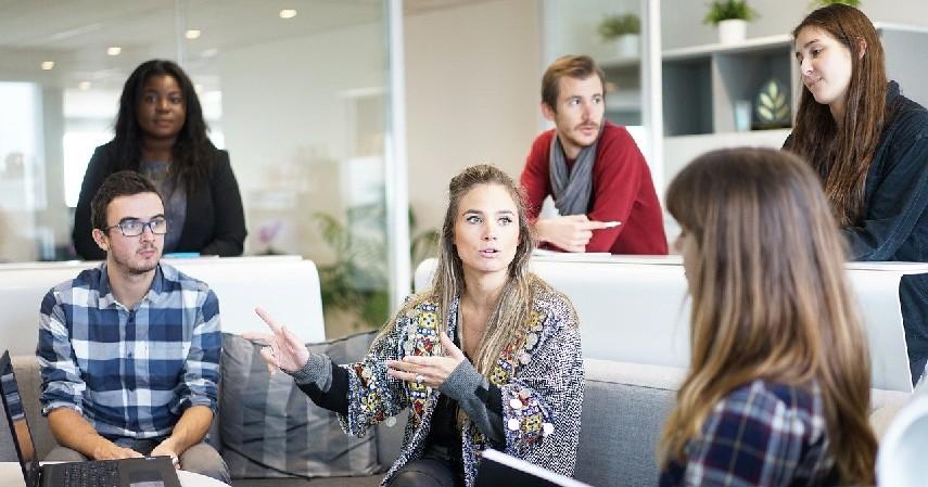 Mengenal profil dan kebutuhan penyewa - Bisnis Coworking Space, Persiapkan 5 Hal Ini.jpg