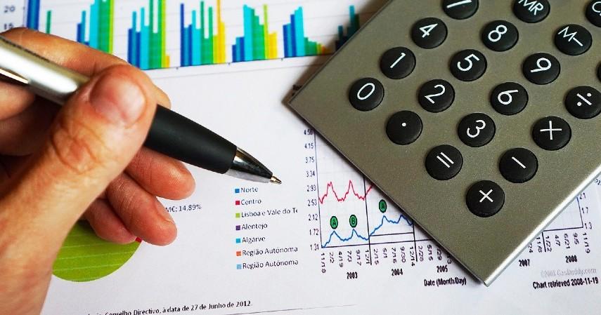 Buat rencana anggaran - Tips Mengelola Keuangan Bagi Fresh Graduate, Kuy Simak!.jpg