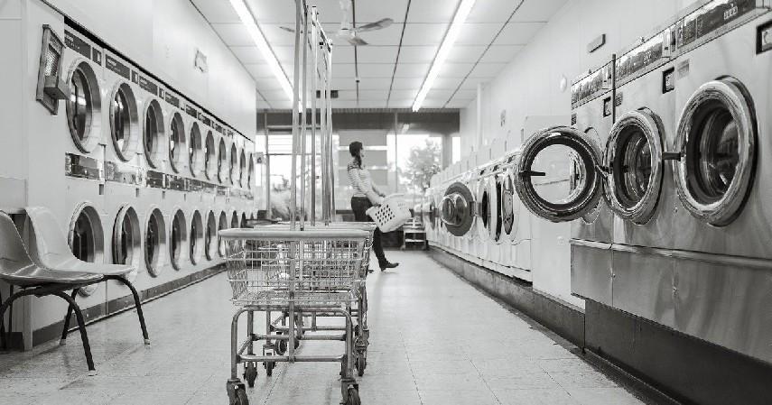 Laundry - Peluang Usaha Musim Hujan, dari Kuliner Sampai Laundry.jpg