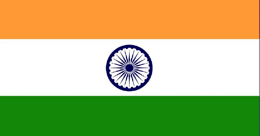 India - Daftar Negara Terbaik untuk Investasi, Indonesia Masih Termasuk_.jpg