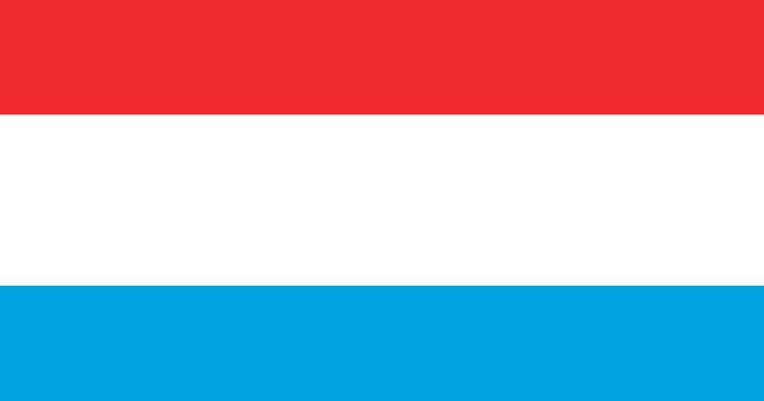 Luxembourg - Daftar Negara Terbaik untuk Investasi, Indonesia Masih Termasuk_.jpg