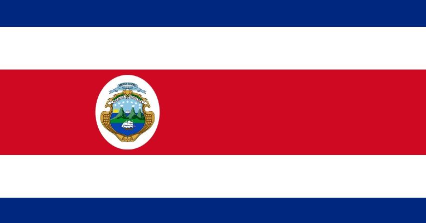 Costa Rica - Daftar Negara Terbaik untuk Investasi, Indonesia Masih Termasuk_.jpg