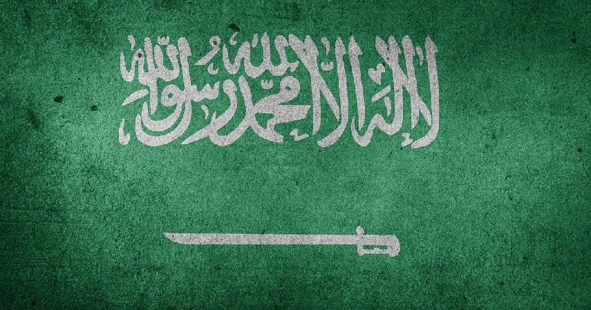 Arab Saudi - Daftar Negara Terbaik untuk Investasi, Indonesia Masih Termasuk_.jpg