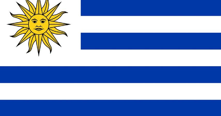 Uruguay - Daftar Negara Terbaik untuk Investasi, Indonesia Masih Termasuk_.jpg
