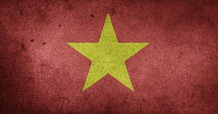 Vietnam - Daftar Negara Terbaik untuk Investasi, Indonesia Masih Termasuk_.jpg
