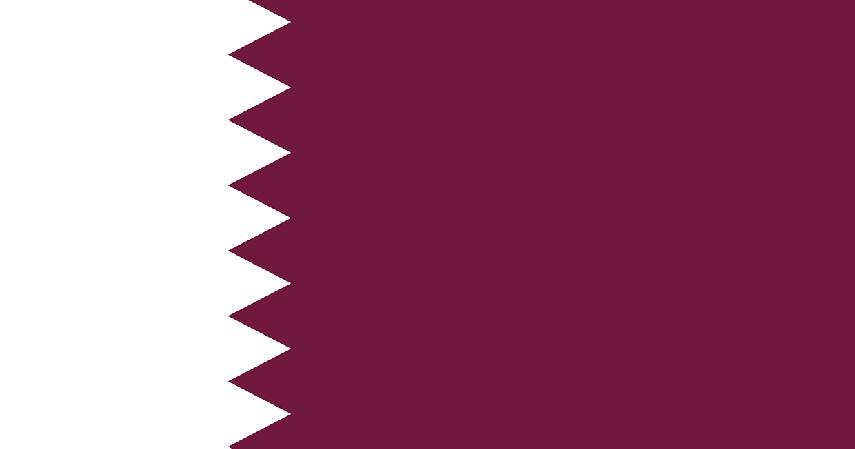 Qatar - Daftar Negara Terbaik untuk Investasi, Indonesia Masih Termasuk_.jpg