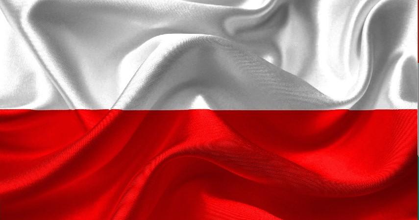 Polandia - Daftar Negara Terbaik untuk Investasi, Indonesia Masih Termasuk_.jpg