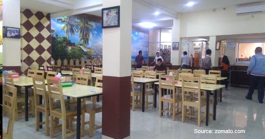 Pondok Mutiara Seafood 68 - Rekomendasi Warung Seafood Enak dan Murah di Jakarta, Porsi dan Rasanya Juara! (1).jpg