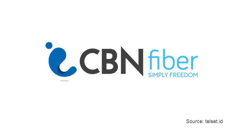 Provider Internet Rumah Terbaik dan Cara Berlangganannya