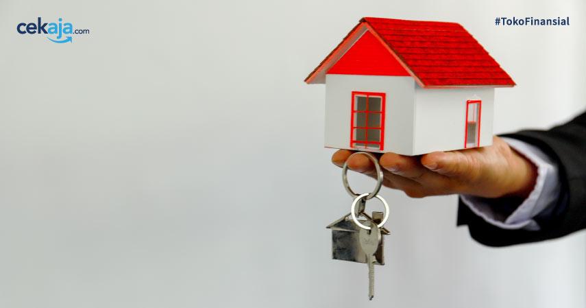 Cara Menentukan Harga Rumah dan Menghitung NJOP Terbaru