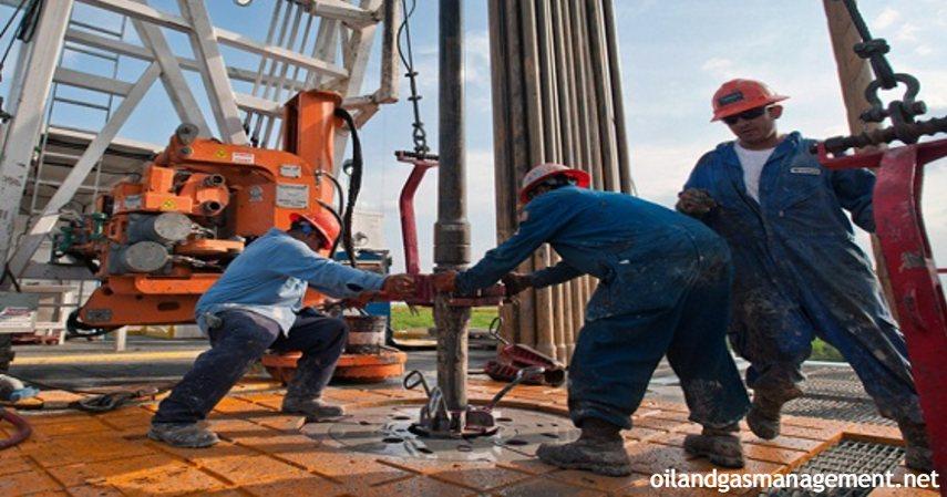 Pekerjaan Jurusan Teknik Metalurgi, Sedikit Peminat Namun Dibutuhkan