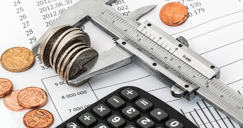 Akuntansi - Ini 10 Jurusan Unpad Paling Favorit Bidang Saintek dan Soshum 2019