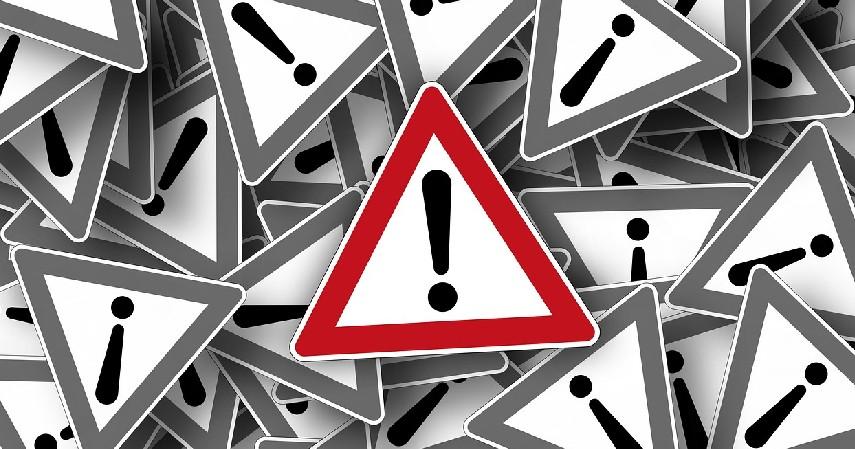 Batasi Mobile Data dan Aktifkan Peringatan - Tips Cara Menghemat Kuota Internet Agar tidak Cepat Habis