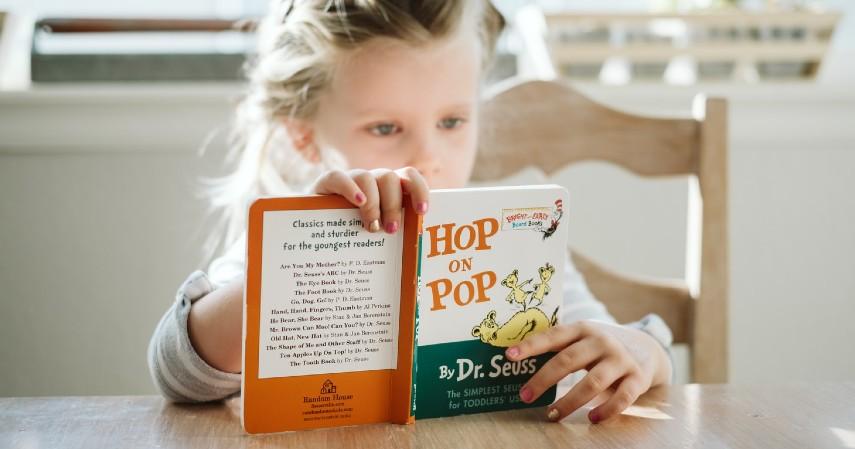 Bikin anak cerdas - Manfaat Bonding Ayah dan Anak Bikin Cerdas di Sekolah