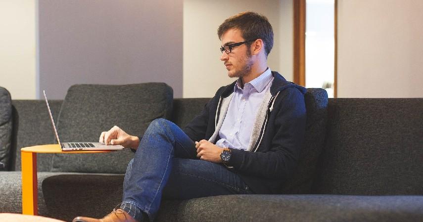 Bisnis Digital - Ini 10 Jurusan Unpad Paling Favorit Bidang Saintek dan Soshum 2019