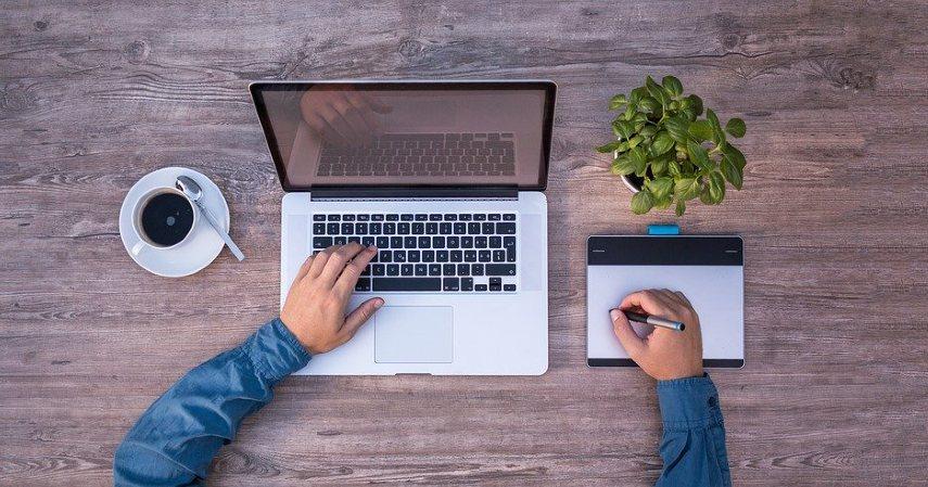 Bisnis jasa design - Bisnis Menguntungkan untuk Mahasiswa Bermodal Kecil