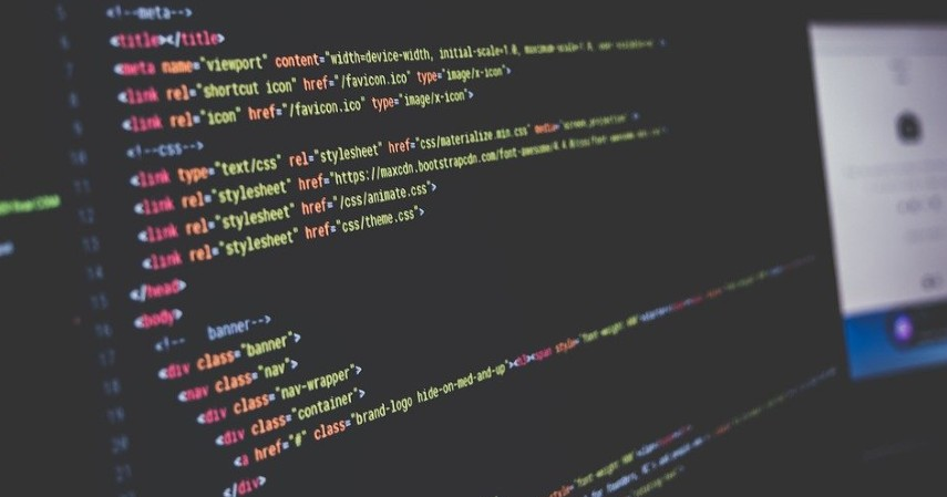 Bisnis jasa programmer - Bisnis Menguntungkan untuk Mahasiswa Bermodal Kecil