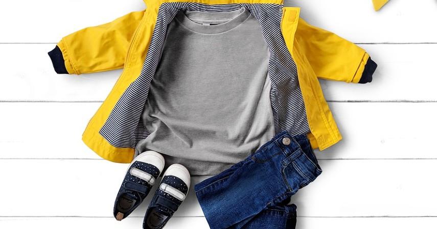 Bisnis reseller produk fashion - Bisnis Menguntungkan untuk Mahasiswa Bermodal Kecil