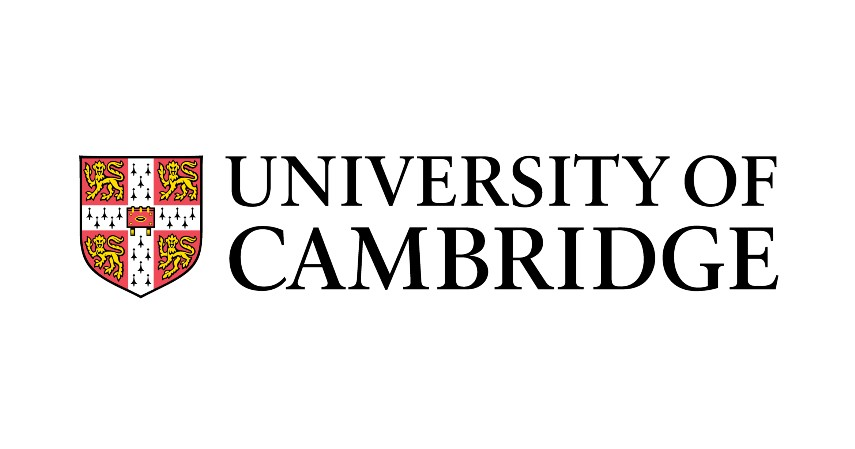 Cambridge University - United Kingdom - 15 Universitas Terbaik di Dunia Indonesia Termasuk