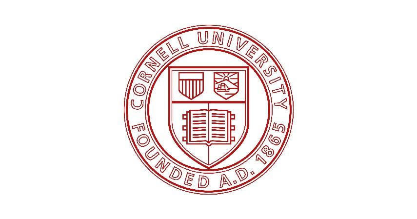Cornell University - United States - 15 Universitas Terbaik di Dunia Indonesia Termasuk