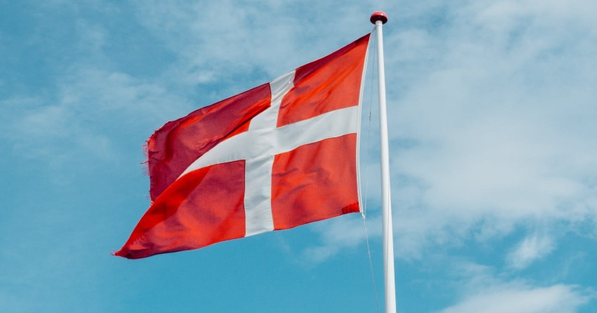 Denmark - Negara Terkaya di Dunia 2019 dengan Pendapatan per Kapita Super Tinggi