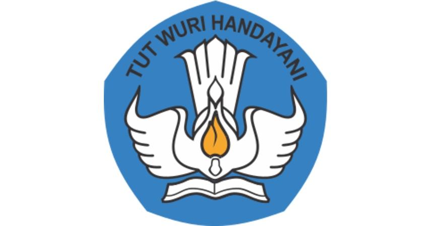 Dinas Pendidikan