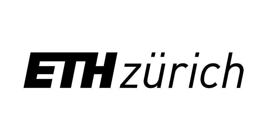 ETH Zurich Swiss Federal Institute of Technology - Switzerland - 15 Universitas Terbaik di Dunia Indonesia Termasuk