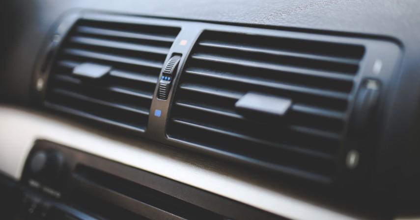 Efektif Dalam Menggunakan AC - 6 Cara Menghemat BBM Agar Tak Boros Bahan Bakar dan Uang