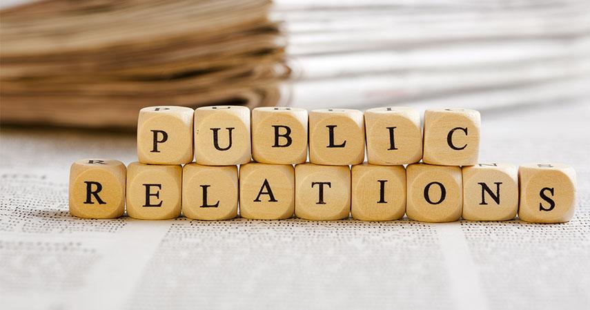 Hubungan Masyarakat - Pekerjaan Jurusan Vokasi yang Paling Dibutuhkan di Industri