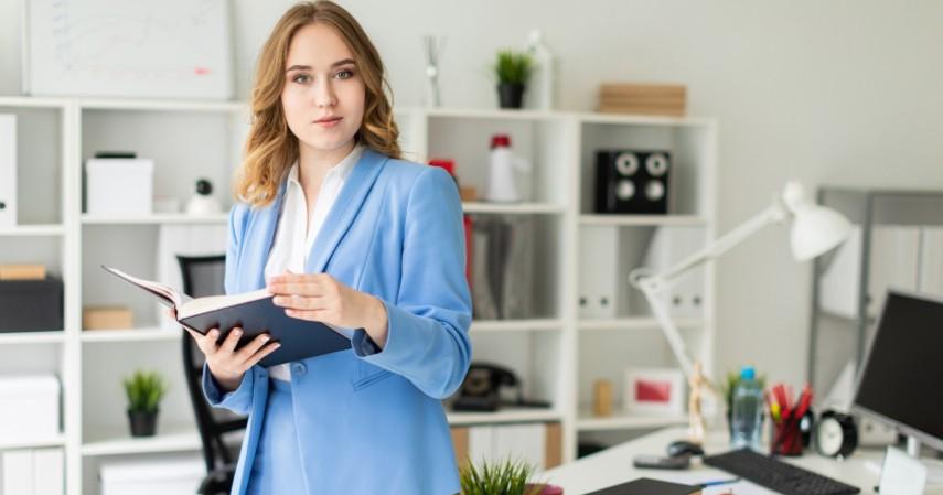 Human Resources Officer - Pekerjaan Jurusan Sosiologi Paling Diminati dan Bergaji Tinggi
