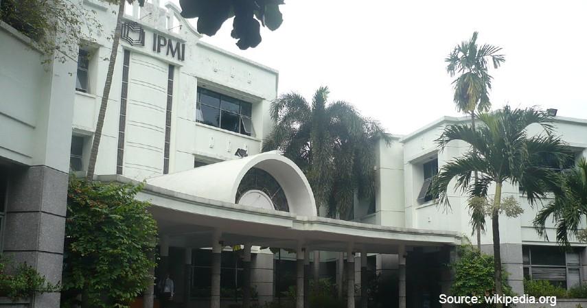 IPMI International Business School - Ini loh Kampus yang Punya Jurusan Bisnis Terbaik di Indonesia
