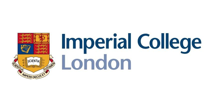 Imperial College London - 15 Universitas Terbaik di Dunia Indonesia Termasuk