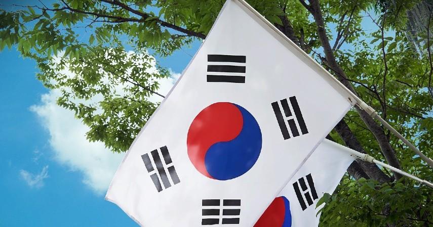 Korea Selatan - 3 Negara Terbaik dalam Sistem Pendidikan. Indonesia Kapan Ya_