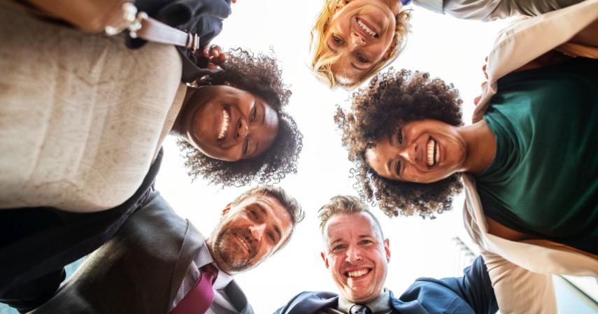 Lembaga Swadaya Masyarakat - Pekerjaan Jurusan Sosiologi Paling Diminati dan Bergaji Tinggi