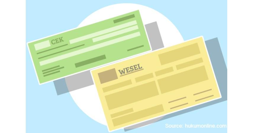 Letter of Credit - 11 Alat Pembayaran Internasional untuk Transaksi Dagang Dunia