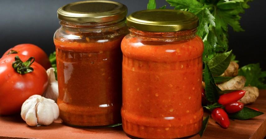 Makanan Pedas - Makanan untuk Penderita Asam Lambung dan Cara Mencegah Penyakit Tersebut