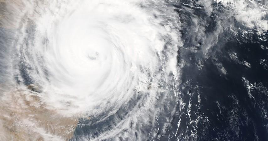 Manajemen bencana - Peluang Kerja Lulusan Geografi Apa Aja Kepoin 10 Pilihannya