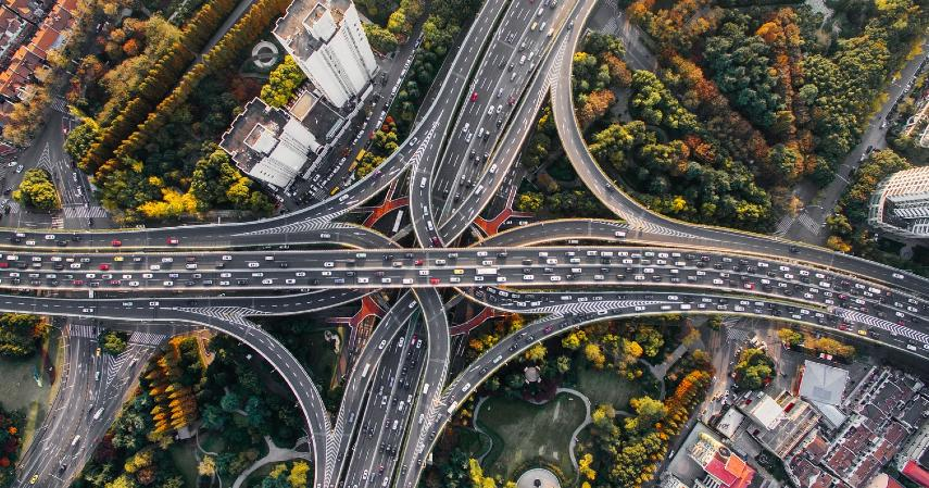 Manajemen lingkungan - Peluang Kerja Lulusan Geografi Apa Aja Kepoin 10 Pilihannya
